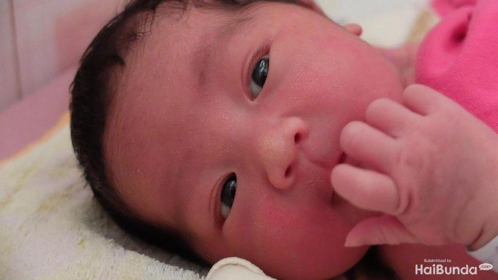 20 Nama Bayi Laki-laki Bermakna Hebat dan Pejuang