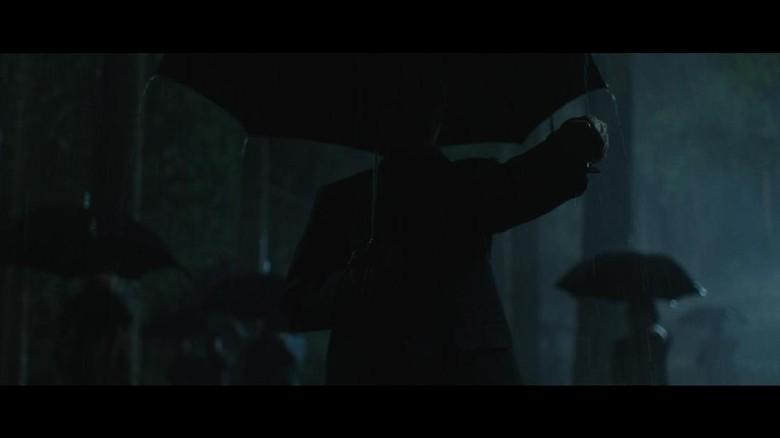 Foto: Adegan film Pengabdi Setan (Official Rapi Films)
