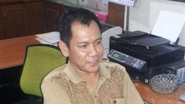 Polisi Panggil Manajer Diamond Terkait Kasus Sabu Indra Piliang