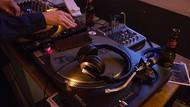 Tahukah Kamu Siapa DJ Pertama di Dunia?