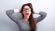 10 Cara Menghilangkan Bau Mulut dengan Cepat