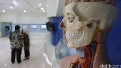 Fakultas Kedokteran Menjamur, Pembukaan Prodi Kedokteran Baru Akan Dibatasi
