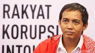 Sekjen PSI Ditantang Fadli Zon Bicara soal Tukang Buat Hoax