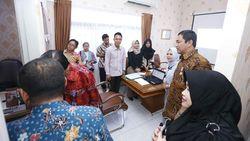 Perangi Bullying, Semarang Punya Rumah Duta Revolusi Mental