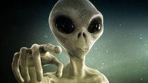 UFO dan Alien dari Kacamata Sains