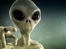 4 Cerita Viral Alien ke Indonesia, Silaturahmi ke Rumah Anak Bung Karno