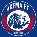 Petinggi Arema FC Dikaitkan Pengaturan Skor, Ini kata Manajemen