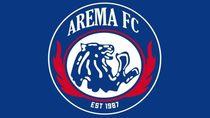 Sebelum Dikontrak, Pelatih Asing Bidikan Bakal Dites Arema FC