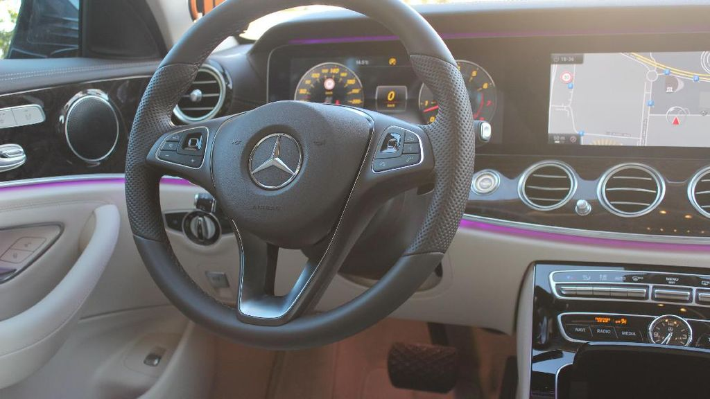 Di ASEAN, Cuma Singapura yang Siap Dilintasi Mobil Tanpa Sopir