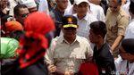 Foto: Prabowo Hadiri Aksi Bela Rohingya
