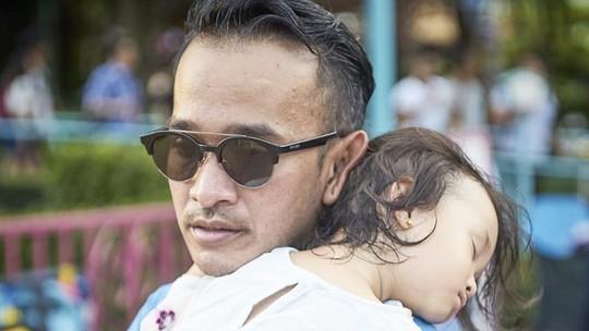 Seperti Denada, 5 Artis Ini Juga Marah Besar saat Anaknya Dihina Netizen