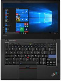 Lenovo Berniat Boyong ThinkPad Edisi 25 Tahun, Tapi...