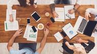 StartUp Smart City Bisa Ikut Program Ini Biar Lebih Berkembang