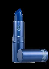 5 Lipstik yang Bisa Bikin Gigi Tampak Lebih Putih
