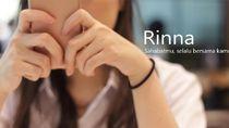 Chatbot Rinna Microsoft, Sudah Bisa Ngobrol, Nyanyi, dan Bikin Puisi