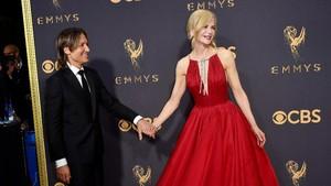 Ini Rahasia Nicole Kidman dan Keith Urban Agar Tetap Romantis