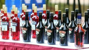 Pro Kontra Pelarangan Minuman Beralkohol di Bandung