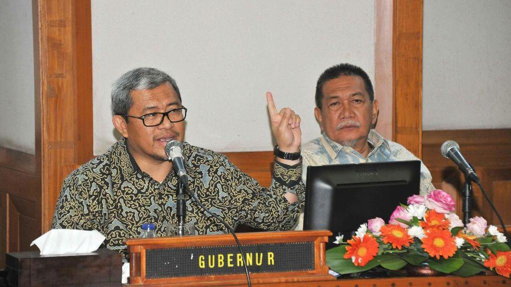 Tekan Inflasi, Kepala Daerah di Jabar Diminta Pantau Harga Sembako