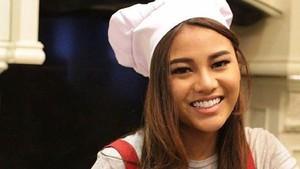 Aurel Hermansyah Nggak Menor Lagi, Makin Cantik?