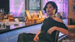 Jatuh Bangun Karier Tara Basro di Dunia Hiburan