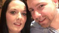 Kocak! Wanita Ini 'Jual' Suaminya di Facebook Secara Gratis
