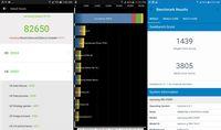 Keunggulan Galaxy C9 Pro yang Bikin Menggoda