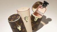 Louis Vuitton Beli Grup Hotel Mewah Belmond Rp 46 Triliun