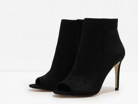 5 Sepatu High Heels Ini Nyaman dan Stylish Dipakai Bekerja