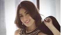 Senangnya Chef Priscil Bisa Video Instagram Live Bareng Sule