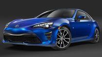 Setelah Supra, Toyota Ingin Menghidupkan Celica atau MR2 Kembali