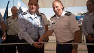 AS Resmikan Pangkalan Militer Permanen di Israel