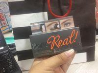 Review Go Shop Dari Go Jek Pengalaman Belanja Makeup Di Sephora