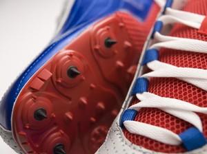 Tips Memilih Running Shoes yang Pas dan Nyaman