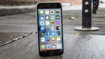 iPhone di India Keteteran, Strategi Apple Bikin Heran