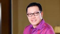 Dikabarkan Jadi Dirut Muamalat, Achmad Permana Mundur dari Bank Permata
