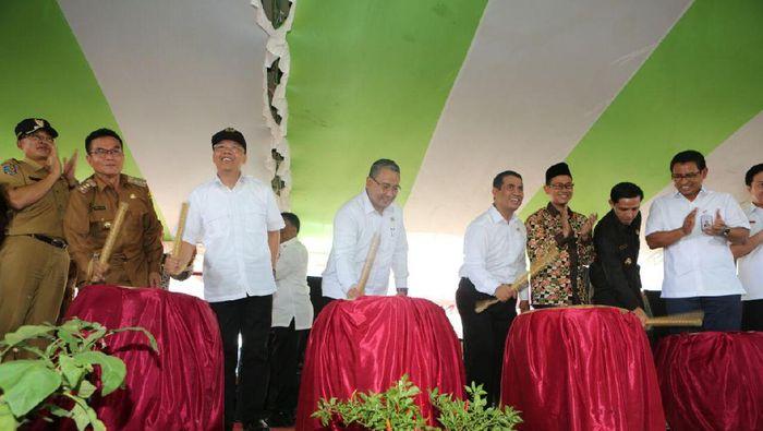 Foto: Dok Kementan