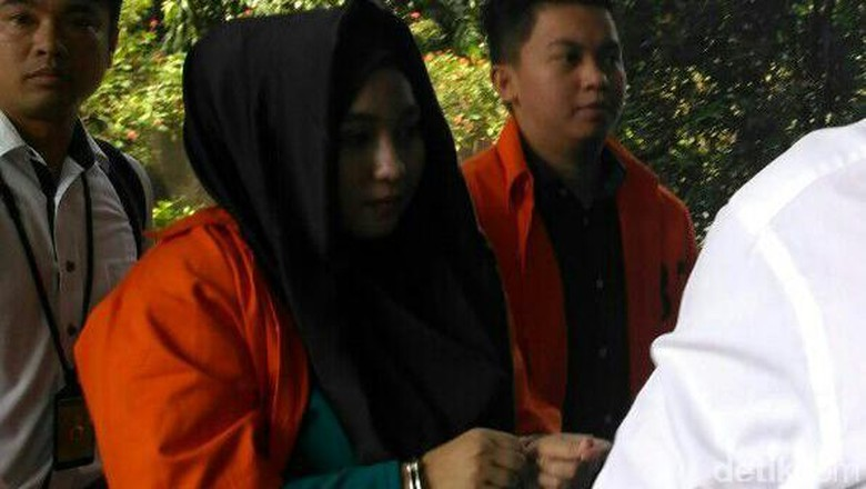 Pengacara Korban Duga Bos First Travel Pakai Lebih dari Rp 127 M