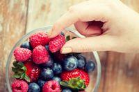 10 Pola Diet Paling Populer Sepanjang 2017 Versi Google (2)