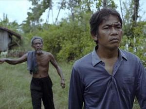 Dari 130 Film Tanah Air, Turah Dijagokan Ikut Seleksi Oscar 2018