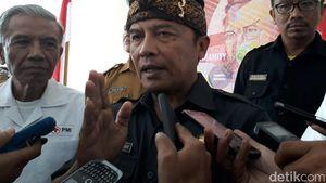 Bupati Bandung Berharap Ridwan Kamil Mempercepat TPPAS Legok Nangka