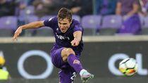 Ditawar Rp 1,6 T Sekalipun, Chiesa Takkan Dijual Fiorentina
