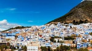 Erwin, Tour Leader yang Tinggalkan Turis WNI Kini Ada di KBRI Rabat