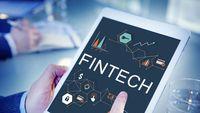 Benarkah Fintech Jadi Ancaman Buat Bank?