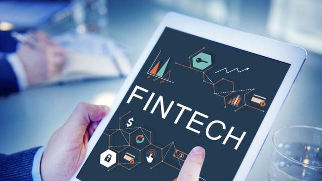 Nasabah Fintech di Korsel Tak Diteror Debt Collector Seperti di RI