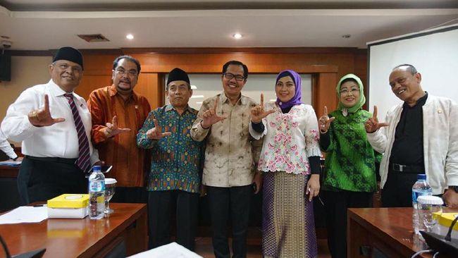 Pengelola dana valas di malaysia