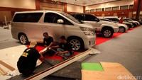 Keuntungan Beli Mobil Lewat Lelang
