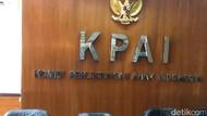 KPAI Terima 6 Aduan Dugaan Pelibatan Anak Terkait Pilpres