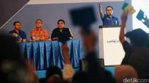 Hasil Lelang Barang KPK Masuk Kas Negara Rp 3,4 Miliar