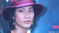 Nostalgia Peran Bersama Tara Basro