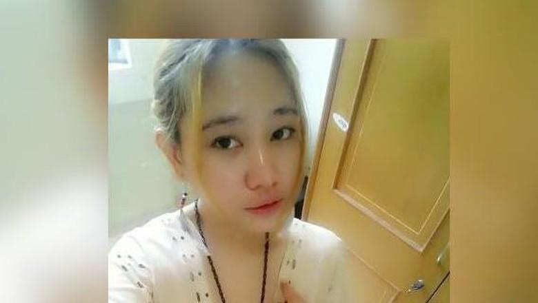 Dini yang Dibunuh di Apartemen Laguna Pedagang Kosmetik Online